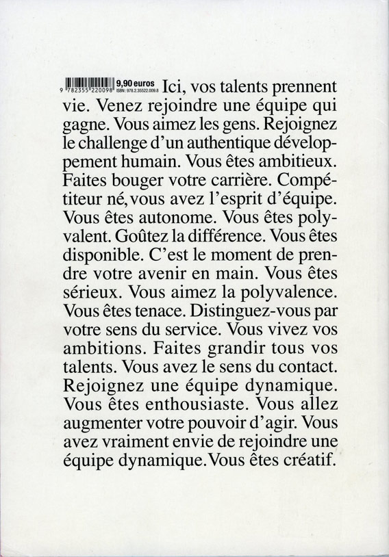 jprevieux_lettres_de_non_4c.jpg