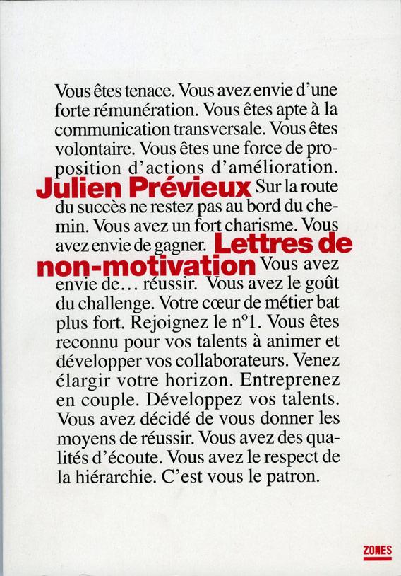 jprevieux_lettres_de_non_co1.jpg