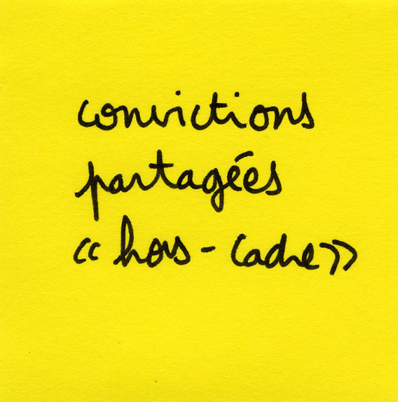 post_it_convictions_partage.jpg