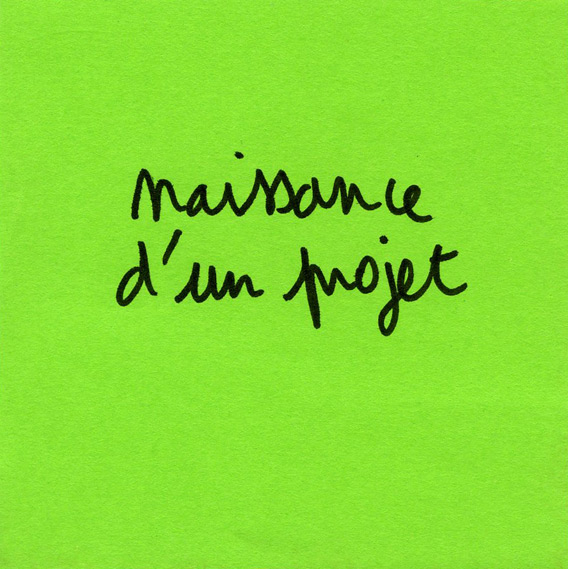 post_it_naissance_projet_we.jpg