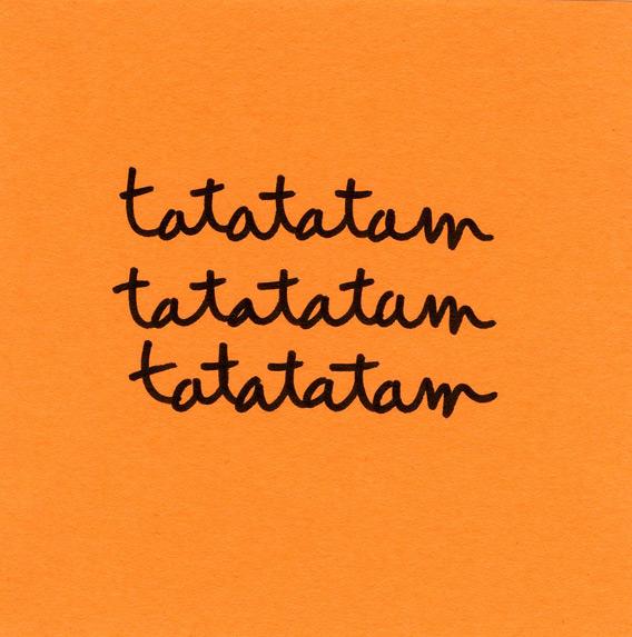 post_it_tatatatam_web.jpg