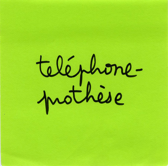 post_it_telephone_prothese_.jpg