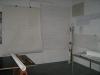 atelier-small.JPG